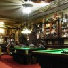 Pavilhao chines bar lisbon - photo6