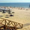 Praia da Luz beach - photo 1